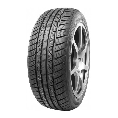 Leao Leao 215/60 R17 96H WINT.DEFENDER UHP pneumatici nuovi Invernale