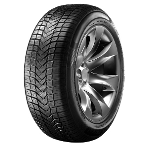 Fortuna Fortuna 225/40 R18 92W FC501 XL pneumatici nuovi All Season