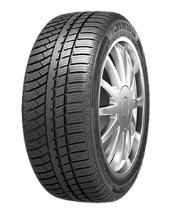 Gomme Autovettura Jinyu Tyres 175/65 R14 82T Gallopro Multiseason M+S All Season