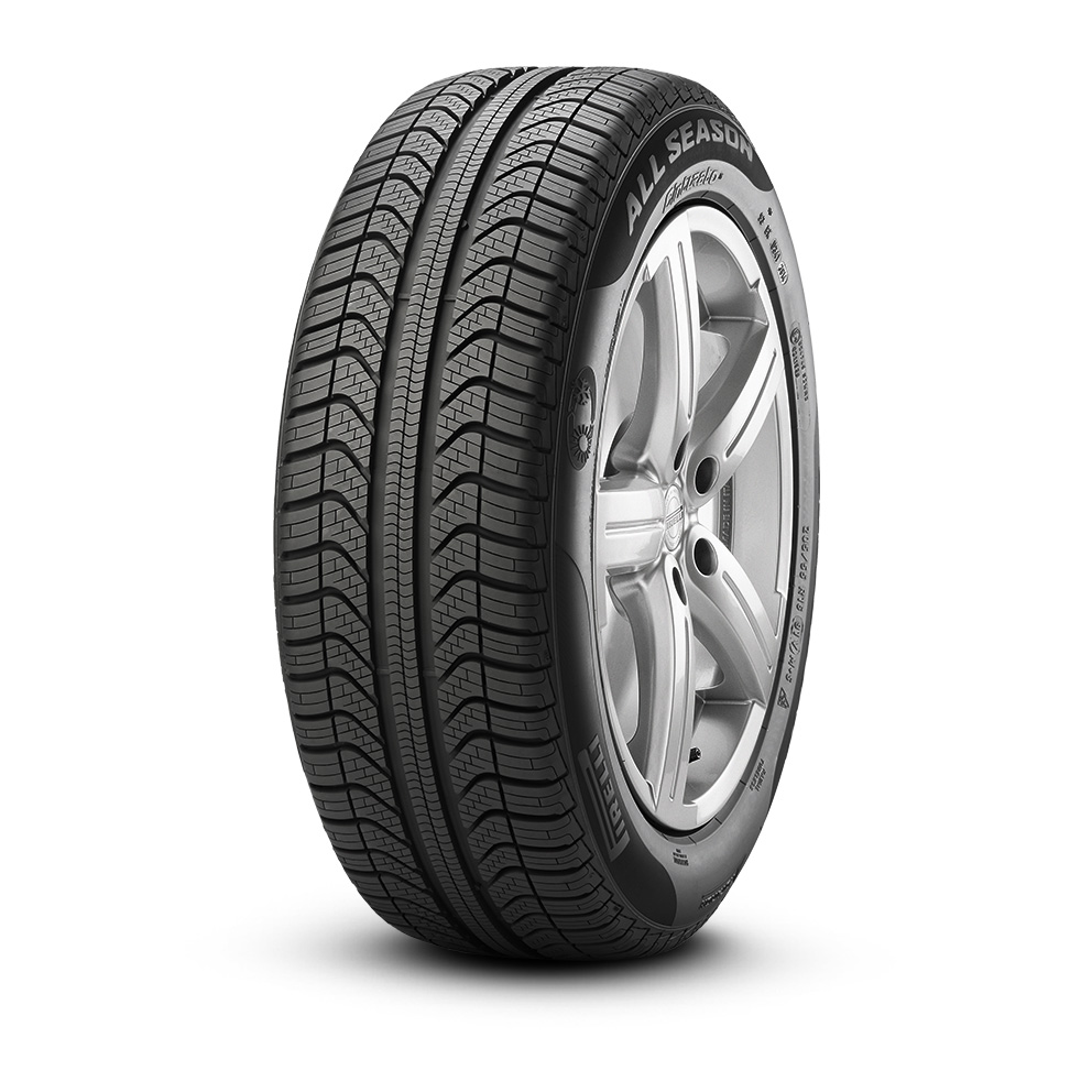 Gomme Autovettura Pirelli 165/70 R14 81T Cinturato All Seasons M+S All Season