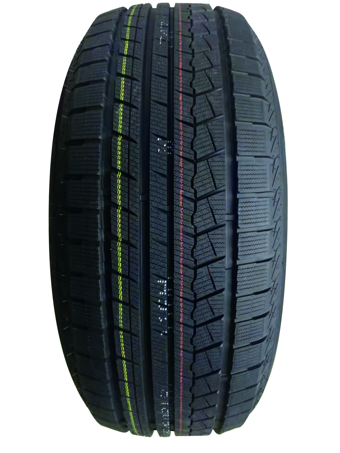 Gomme Autovettura T-Tyre 205/60 R16 96H THIRTY TWO XL M+S Invernale