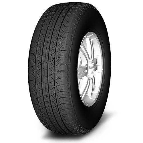 Gomme 4x4 Suv Windforce 235/55 R18 104H Performax XL Estivo