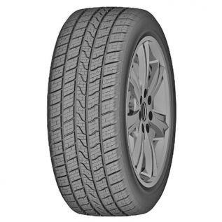 Gomme Autovettura Powertrac 215/45 R16 90V POWERMARCH A/S XL M+S All Season