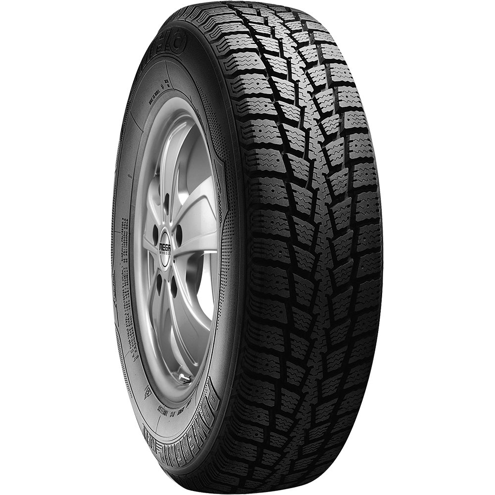 Gomme 4x4 Suv Marshal 235/65 R17 108Q KC11 POWER GRIP XL Invernale