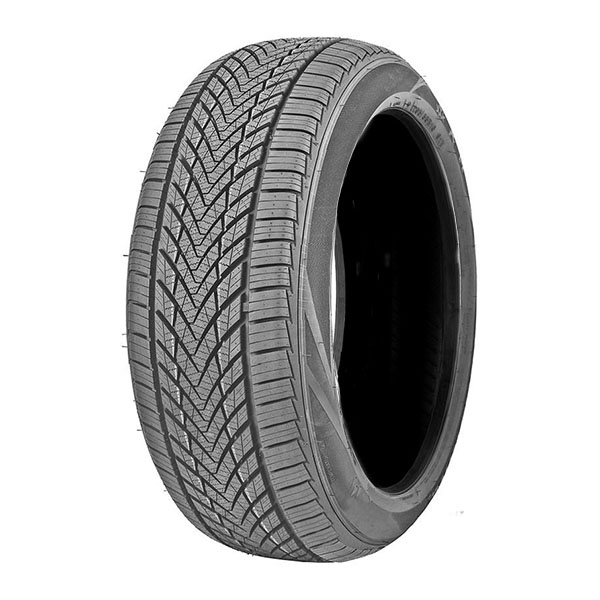 Gomme Autovettura Tracmax 175/70 R14 88T TRAC SAVER XL All Season