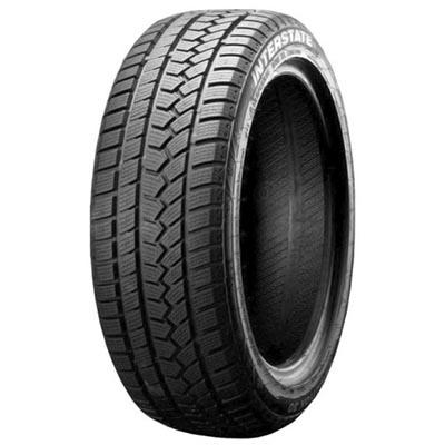 Interstate Interstate 255/55 R19 111H Duration30 XL pneumatici nuovi Invernale
