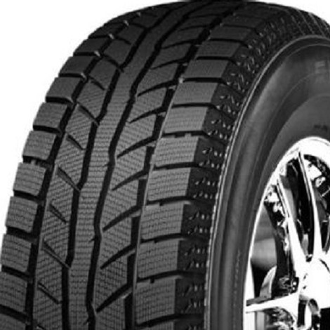 Gomme 4x4 Suv Goodride 235/75 R15 105T SW658 M+S Invernale