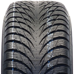 Gomme Autovettura Westlake 195/65 R15 91H SW602 4S M+S All Season