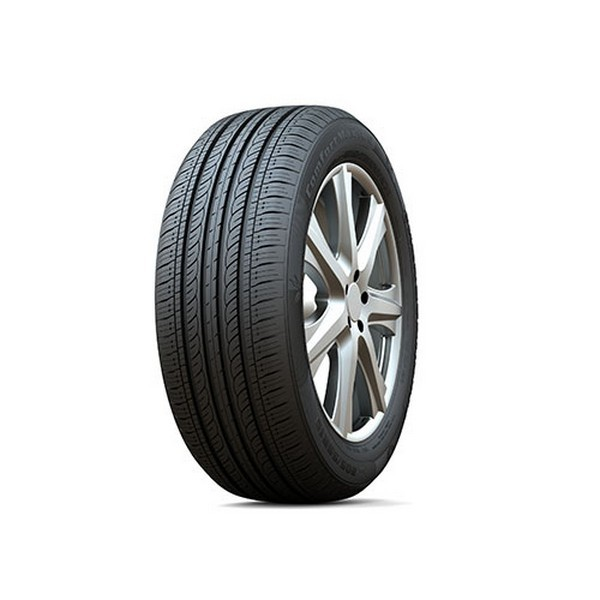 Gomme Autovettura Kapsen 155/70 R13 75T H202 XL All Season