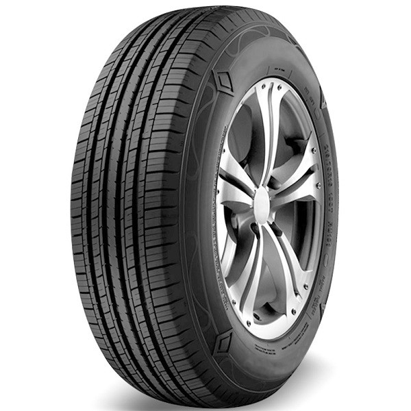 Gomme 4x4 Suv Keter 285/65 R17 116T KT616 Estivo
