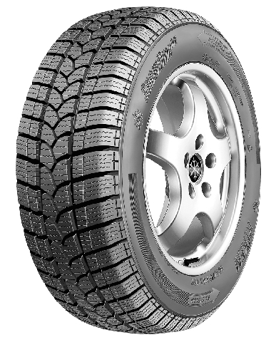 Gomme Autovettura Riken 215/40 R17 87V Snow Time B2 XL M+S Invernale