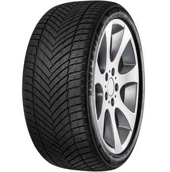 Gomme Autovettura Tristar 165/70 R14 81T AS POWER M+S All Season