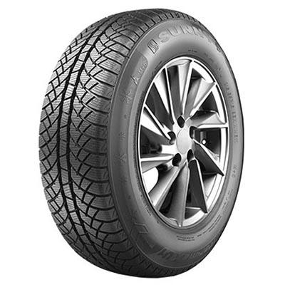 Gomme Autovettura Diversen 185/65 R15 88T NW611 Sunny Winter M+S Invernale