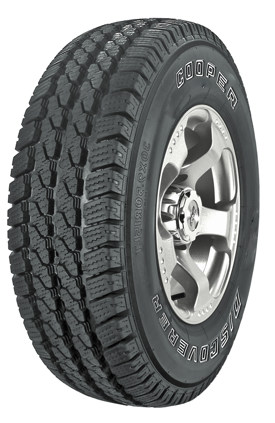 gomme nuove 4x4 suv cooper tyres 225 60 r17 103h. Black Bedroom Furniture Sets. Home Design Ideas