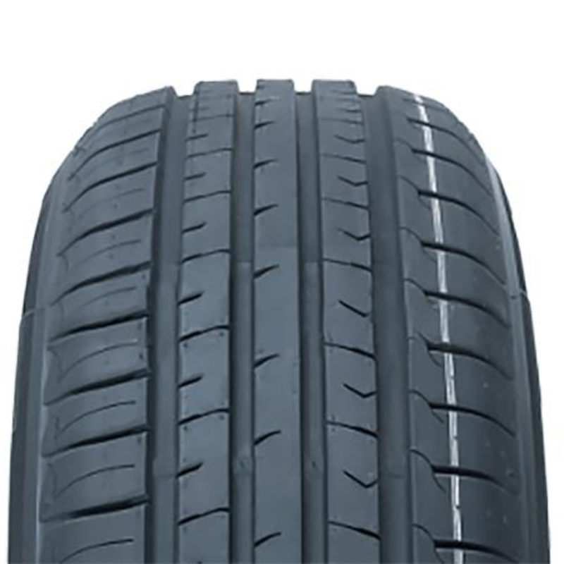 Gomme Autovettura Sunwide 225/45 ZR17 94W RS-ONE S0615H Estivo