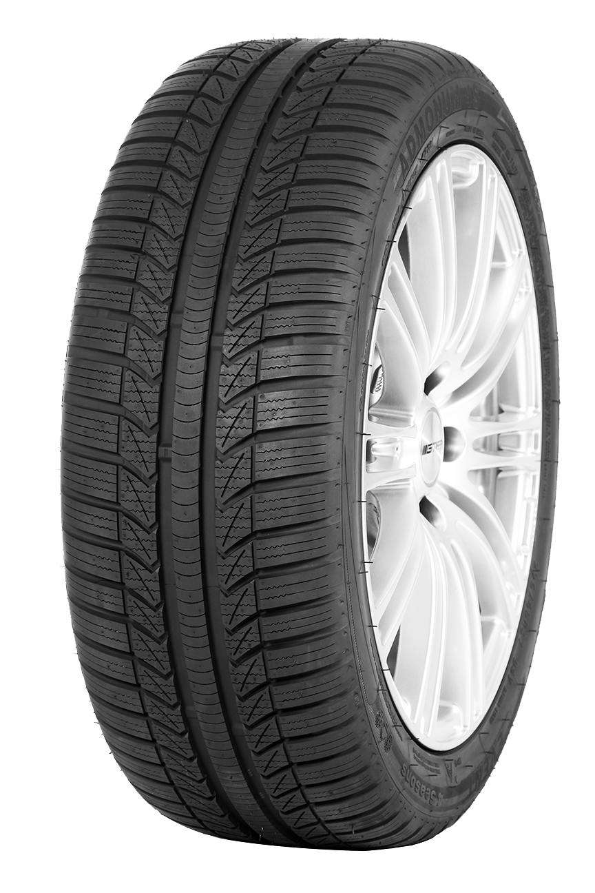Event Event 205/55 R16 94V ADMONUM 4S XL pneumatici nuovi All Season
