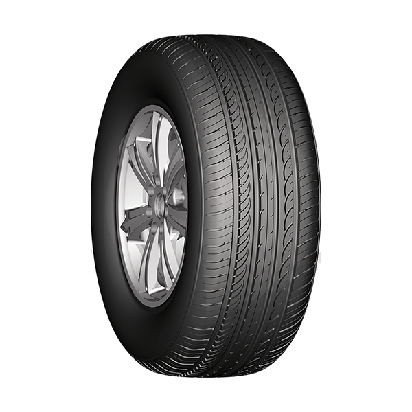 Gomme Autovettura Windforce 185/60 R14 82H Catchgre Gp100 Estivo