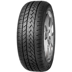 Gomme Autovettura Imperial 225/35 R19 88W ECODRIVER 4S XL M+S All Season
