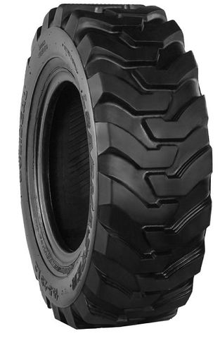Gomme Autovettura Solideal 57 D12 6 LOADER Estivo