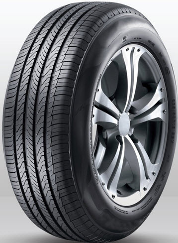 Gomme Autovettura Keter 215/60 R16 95H KT626 Estivo