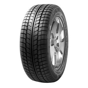 Gomme 4x4 Suv Fortuna 235/60 R18 107V Winter XL M+S Invernale