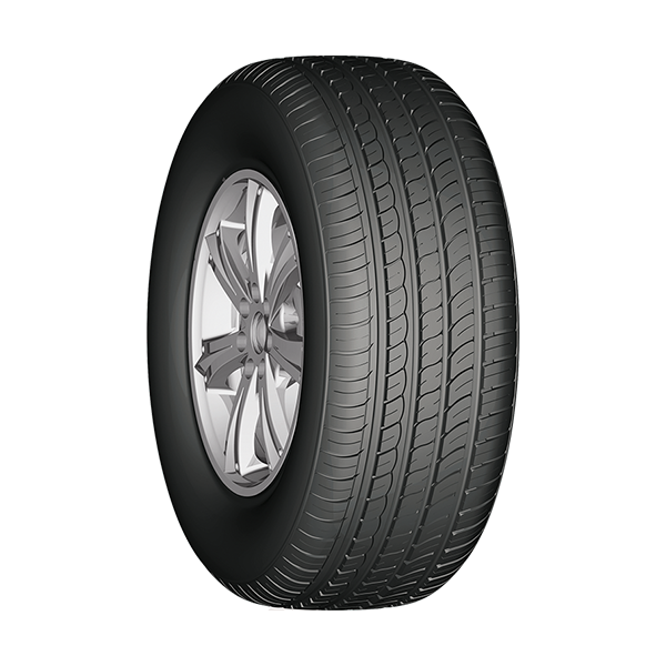 Gomme Autovettura Windforce 225/35 R19 88W CatchPower XL Estivo