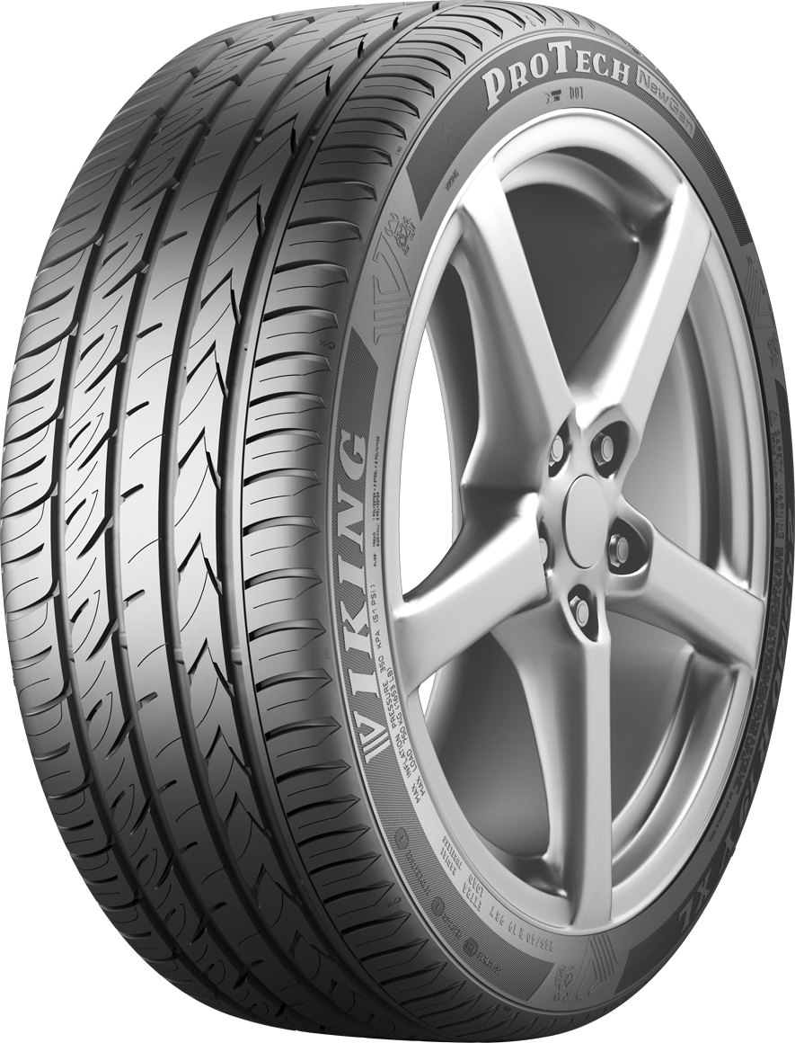Gomme Autovettura Viking Norway 225/50 R17 98Y PROTECH NEW GEN Estivo
