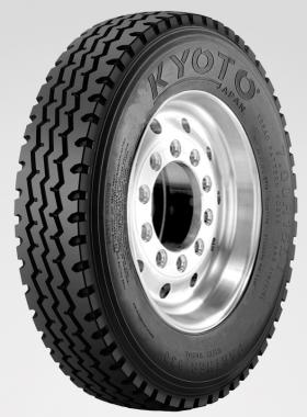 Gomme 4x4 Suv Kyoto 7.50 R16 112/107R LT PANTHER 680 Estivo
