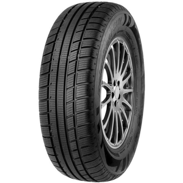 Gomme 4x4 Suv Atlas 225/60 R17 99H POLARBEAR SUV M+S Invernale