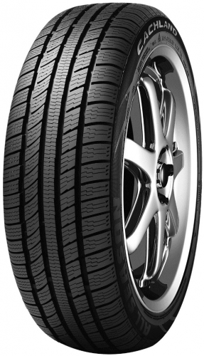 Gomme Autovettura Cachland 165/65 R13 77T CH-AS2005 M+S All Season