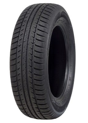 Gomme Autovettura Atlas 215/65 R16 98H POLARBEAR 1 M+S Invernale