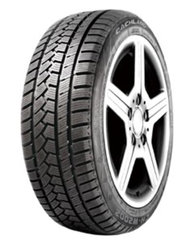 Gomme Autovettura Cachland 175/65 R15 84T CH-W2002 M+S Invernale