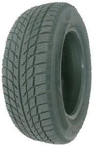 Gomme Autovettura Goodride 185/65 R14 86H SW 608 M+S Invernale