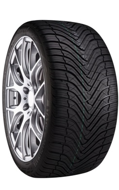 Gomme Autovettura Gripmax 225/70 R16 103H STATUS ALLCLIMATE M+S All Season
