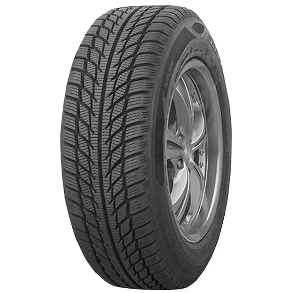 Gomme Autovettura Goodride 225/45 R17 94V SW608 SNOWMASTER XL M+S Invernale