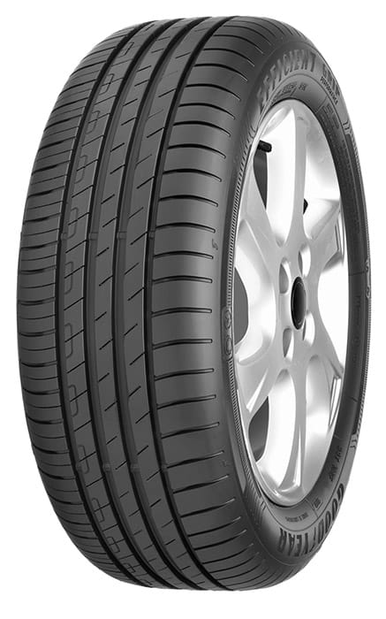 Gomme Autovettura Goodyear 195/55 R20 95H Efficientgrip Performance XL Estivo