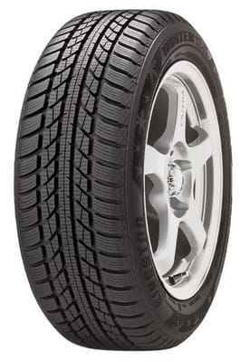 Gomme Autovettura Kingstar 195/60 R15 88T SW40 M+S Invernale