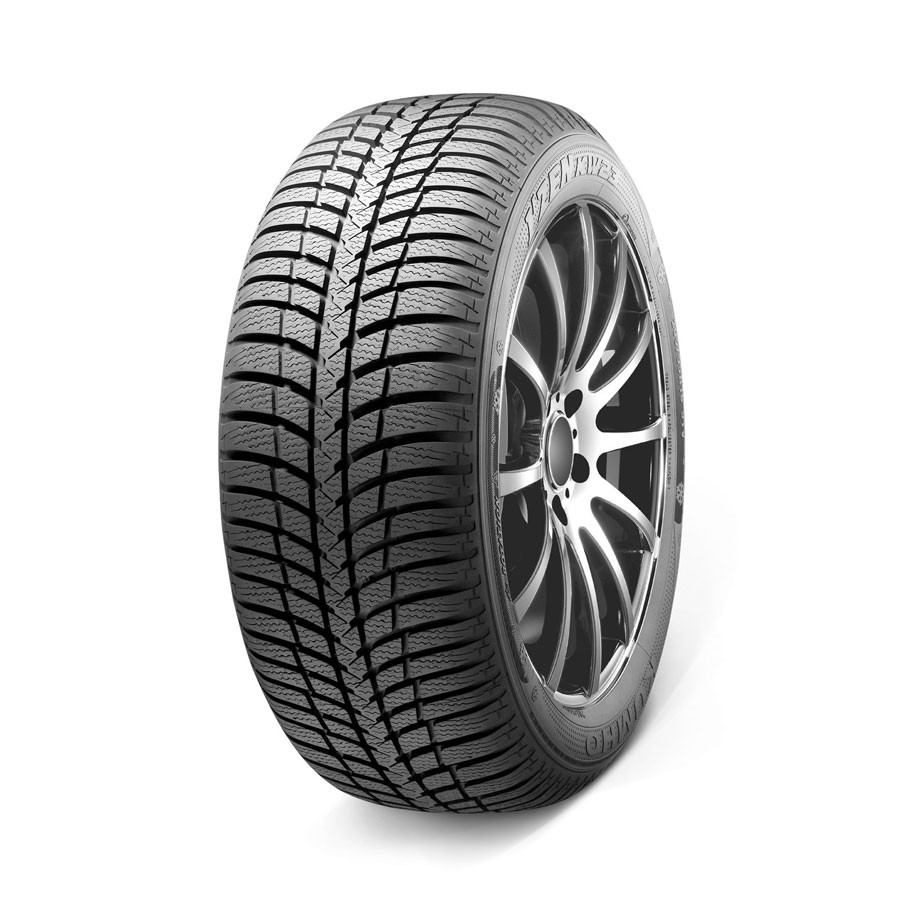 Gomme Autovettura Kumho 205/50 R15 86H I\'ZEN KW23 Invernale