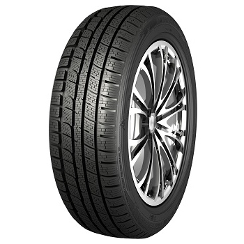 Gomme 4x4 Suv Nankang 235/55 R18 104H SV-55 XL M+S Invernale