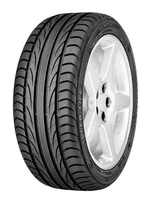 Gomme Autovettura Semperit 245/40 ZR18 97Y SPEED-LIFE XL Estivo