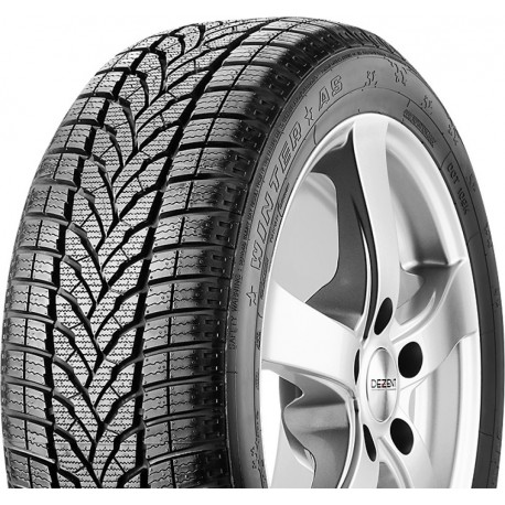 Gomme Autovettura Star Performer 215/55 R18 99V SPTS AS XL M+S All Season