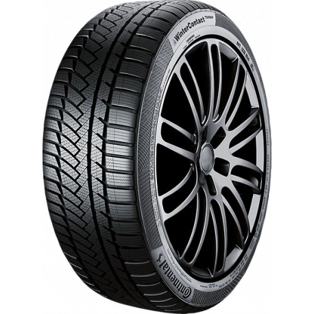 Gomme 4x4 Suv Continental 225/55 R18 102V Winter Contact TS 850P XL M+S Invernale