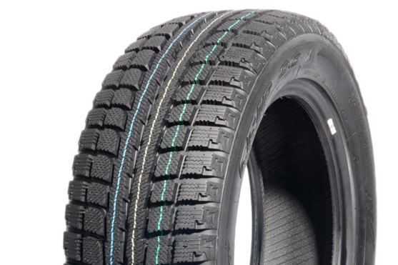 Gomme Autovettura Antares 245/60 R18 105S GRIP20 Invernale