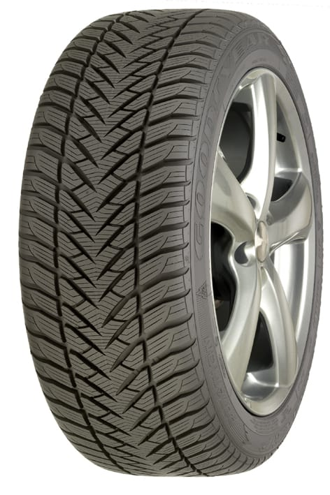 Gomme Autovettura Goodyear 195/50 R15 82H Eagle Ultra Grip RPB M+S Invernale