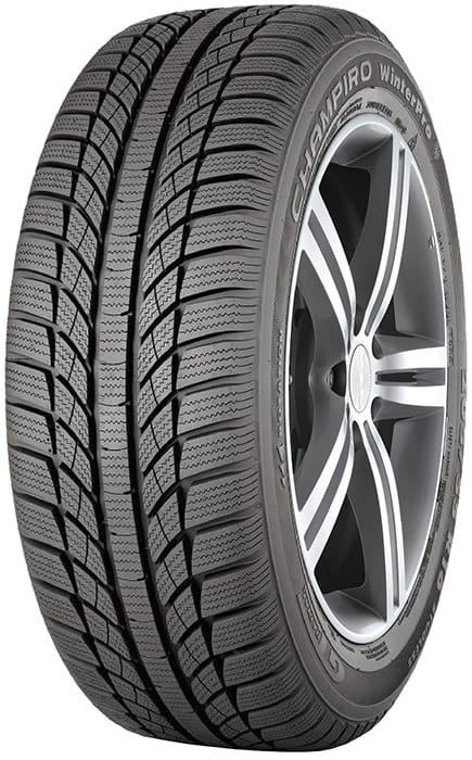 Gomme Autovettura GT Radial 225/50 R17 98V CH.WINPRO HP XL M+S Invernale