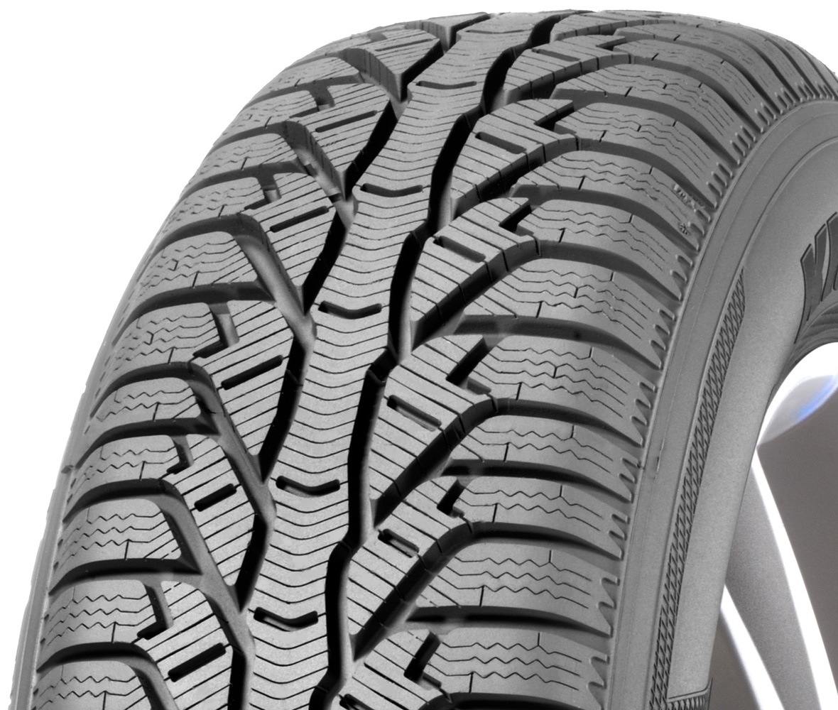 Gomme Autovettura Fulda 225/45 R17 91H KRIST CONTROL HP2 M+S Invernale