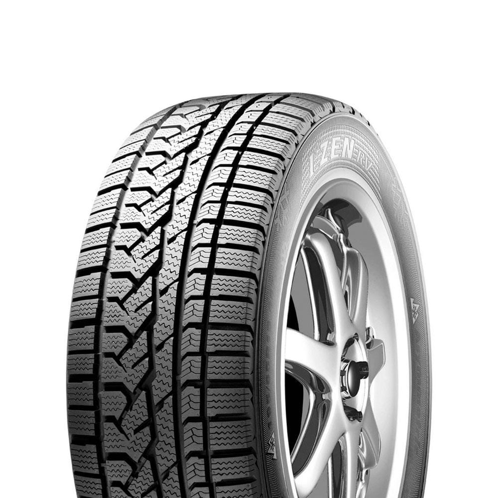 Gomme Autovettura Marshal 235/60 R17 102H I Zen RV KC15 M+S Invernale