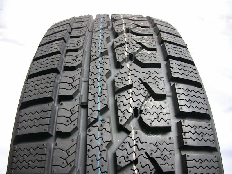 Gomme Autovettura Marshal 275/45 R20 110W I Zen RV XL M+S Invernale