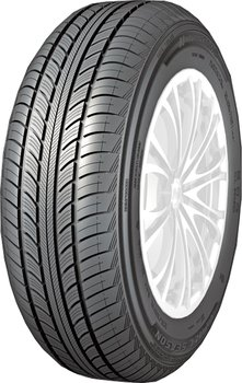 Nankang Nankang 155/65 R13 73T ALL SEASON N-607+ pneumatici nuovi All Season