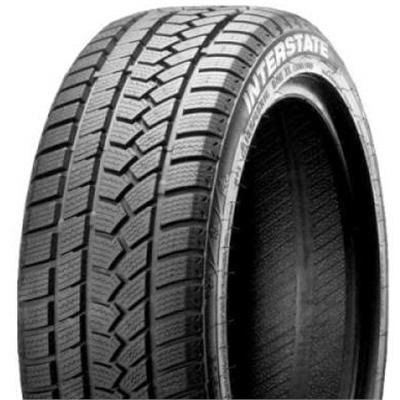 Interstate Interstate 155/80 R13 79T Duration30 pneumatici nuovi Invernale